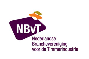 NBVT-logo-kozijnen