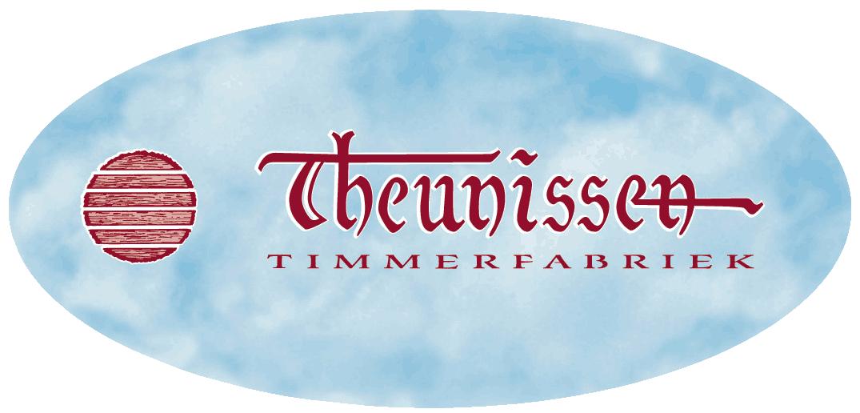 Theunissen Timmerfabriek