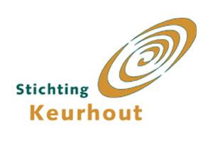 stichting-keurhout