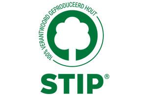 STIP-hout-logo