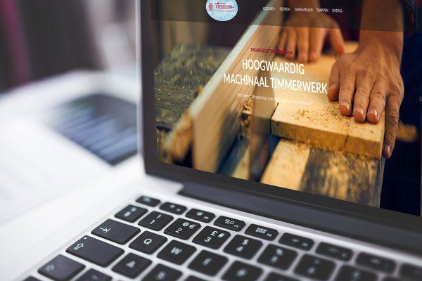 website-tifa-theunissen-live